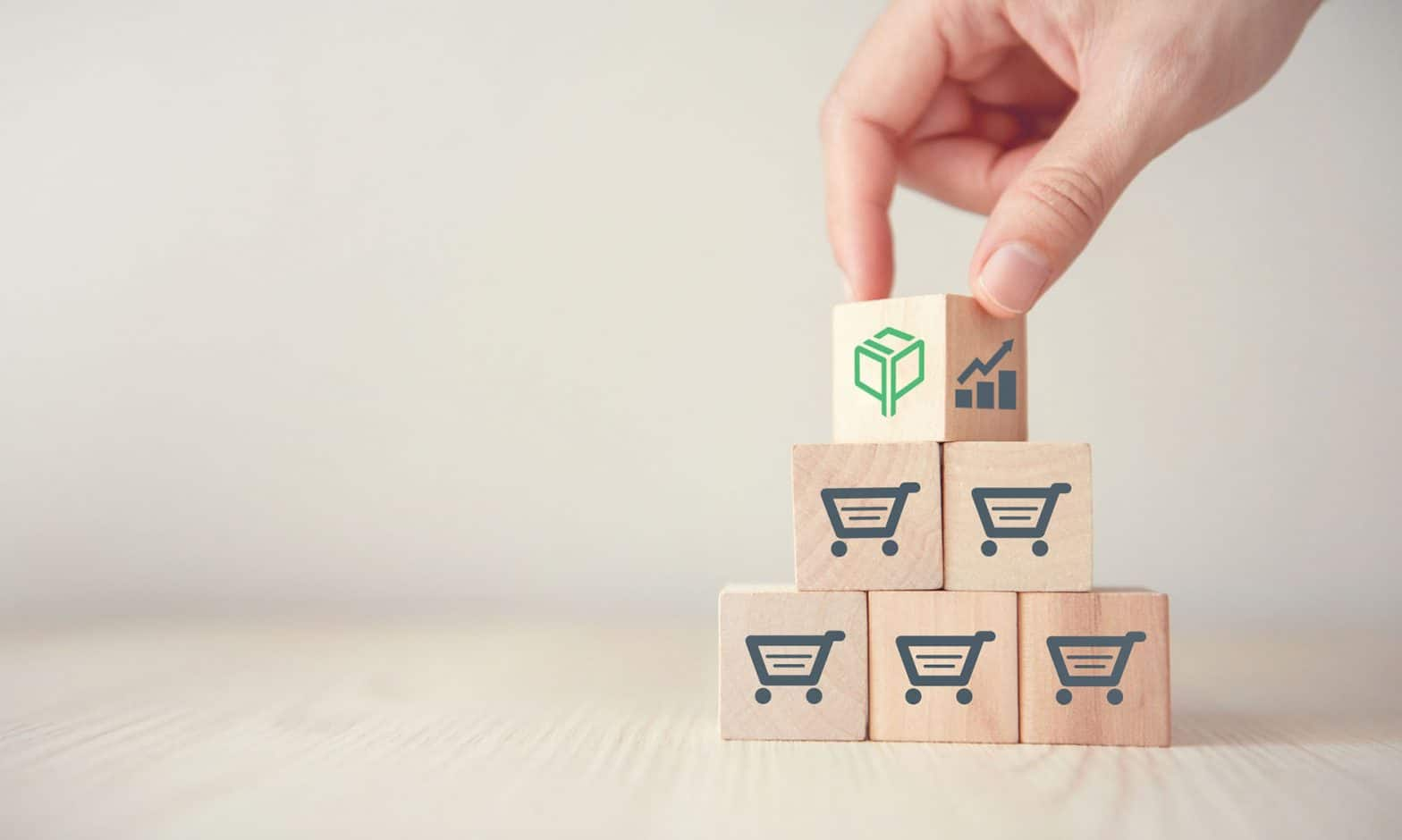 Pipe17 Raises $8 Million to Help High-Growth E-Commerce Merchants Close the Gap Between Demand and Operations