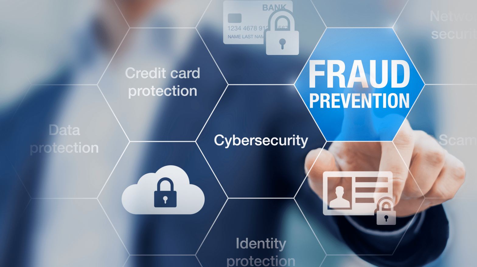 How to Win the Daily Operations Battle With ECommerce Fraud