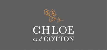 Chloe and Cotton